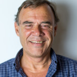 Walter Baethgen