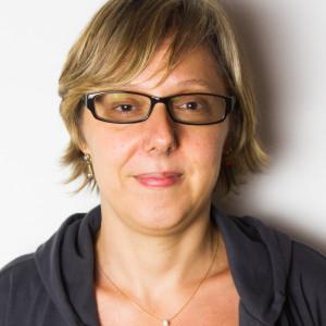 Alessandra Giannini