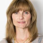 Lisa Muenichsdorfer
