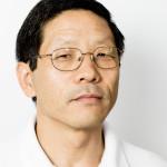 Shuhua Li