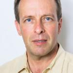 Steve Zebiak