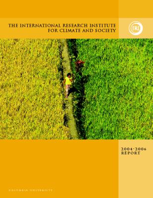 IRI Report: 2004-2006