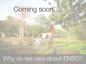 famers-watering-enso-soon