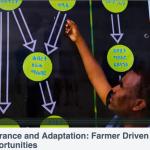 farmer-adaptation-vid