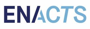 ENACTS Logo