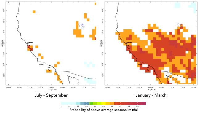 california-seasonal-rainfall-maps-elnino