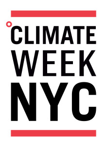 CWNYC_logo2015