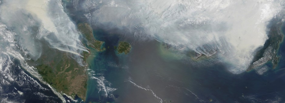 indonesia-fires-modis-banner