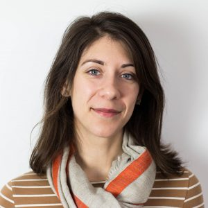 Hannah Nissan