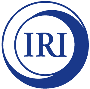 IRI_icon_Blue
