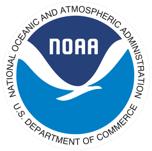 official_NOAA_logo