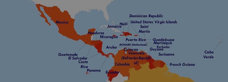 Zika_SiteRep_Americas_OutbreakOverv800-banner