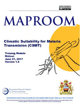 CSMT Malawi