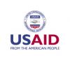 USAID_logo_2