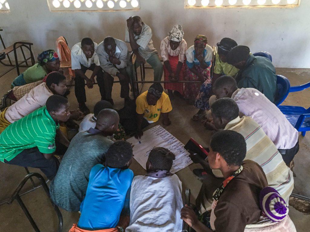 farmers-silika-malawi