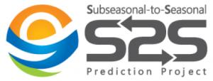 logo_S2S