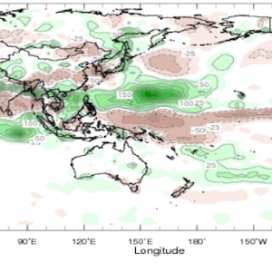 aug16-monthly-precip-anomalies