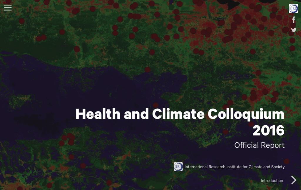health-colloquium-report-cover