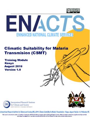 CSMT Kenya 2018